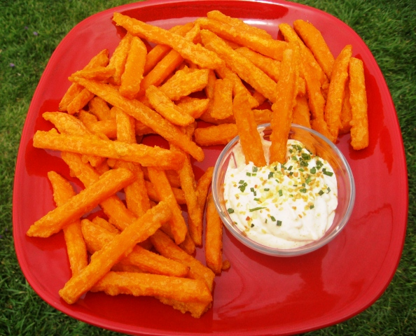 sweet-fries-0051